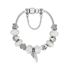Treasure Bracelet Angel