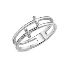 Truth Ring size 6
